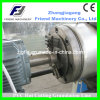 Best Selling Hot Cutting Granulating Line with CE