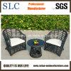 Rattan Table Set (SC-B8953)