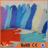 Disposable Rubber Household Latex Gloves Prices Manufacturer