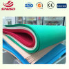 Eco-Friendly China Manufacturer EVA Foam Roll