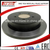 Yl1z-2c026-AA Yl3z-2c026-AA Lincoln Ford Solid Disc