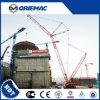 60 Ton Crawler Crane Sany Good Quality Lifting Crane Scc600e