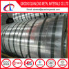 Hot Dipped Galvanized Cold Rolled Zinc Coated SPCC Steel Strip