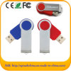 Promotional Plastic USB Flash Drive USB Pen Drive (ET001)