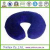 Travel Neck Pillow, Super Soft U Shape Pillow