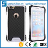 Caseology Shockproof Phone Cover Case for iPhone 4/4s
