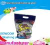 New Formula High Effective /Easy-Rinse Detergent Powder/Washing Powder