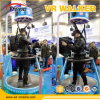 Interactive Vr Running Machine with Low Price