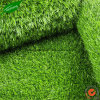Decorative Hotel Artificial Grass or Turf