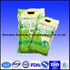 Printed 50lb Rice Bags