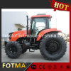 140HP Agricultural Tractor, Four Wheeled Farm Tractor (KAT 1404A)