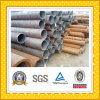 ASTM A335 P9 Alloy Steel Seamless Pipe