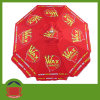 Heavy Duty Commerical Aluminum Garden Parasols