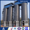 Premium 100 Tpd Active Lime Vertical Kiln for Lime Calcination