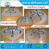 China Office Chair Plastic Floor Mat, Chair Mat Manufacturer