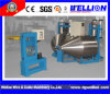 PVC Wire Cable Extruding Machinery