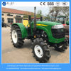 55HP 4WD Farm/Garden/Lawn/Walking/Mini/Agricultural/Compact Tractor with Hydraulic Steering and Differential Lock