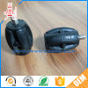 High Quality Custom Made Rubber Pad Bearing of Bridge