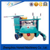 Best Price Manhole Covers Concrete Road Cutting Machine