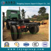 All Wheel Driving Style Dump Truck for Sale