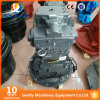 Komatsu PC200-7 Hydraulic Main Pump 708-2L-00300 Piston Pump for Sale