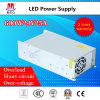 Single Output Industrial SMPS Switching Power Supply 600W 24V 25A for LED Lighting