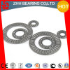 Thrust Needle Bearing with Washer Axw35 with Low Noise