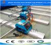 CNC Plasma Cutter Cutting Machine