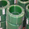 Jiunai PU Round Belts Supplier