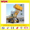 Heavy Earth-Moving Wheel Loader for Sale