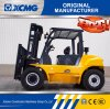 5ton Diesel Forklift XCMG Heli with Ce (Cpcd50)