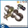 Top Quality Stainless Steel Bedroom Knob Lock