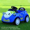 Hot Sale Plastic Material Kids Electric RC Car