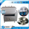 Zkjb-600 Vacuum Industrial Mince Meat Mixing Machine for Commercial Meat Mixer