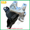 Auto/Car Spare Parts- Rubber Engine Motor Mounting for Honda CRV (50820-T0T-H01, 50830-T0T-H81, 50850-T0C-003, 50880-T0A-A81, 50890-T0A-A81)