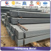 90 Degree Mild Angle Steel for Construction Material