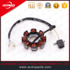Low Price Magneto Stator Function for Symphony 125s