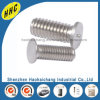 Automotive Parts Nonstandard Precision OEM Welding Screw