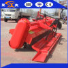 1jsl Hydraulic Paddy Field Rotary Tiller with 15-18HP Tractor