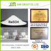 Sample Free Natural Barium Sulphate 96% Baso4
