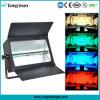 DMX 256*3W LED Strobe Light LED Stage Lighting