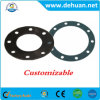 Excellent Corrosion Resistance Rubber Seal Gasket Ring