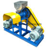 Models for Free Snack Food Processing Machinery Snacks Maker Extruder Machines Price