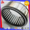 Nk42/30 Needle Roller Bearing of Professional Manufacturer