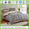 Ultra-Soft 4-Piece Bed Sheet Set, Extremely Durable - Easy Fit Bed Sheet Set