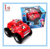 Mickey Tong Yizhi Hot Electric Tipper Infant Toys