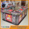 Taiwan Fishing Game Machine with Crazy Shark Game