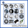 Auto Spare Part Brake Disc 4A0615301A for Audi and VW