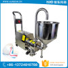 High Shear Emulsion Pump/Inline Viscosity Liquid Emulsifying Mixer