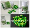 Lipro Max Dietary Slimming Capsule Herbal Weight Loss Diet Pills